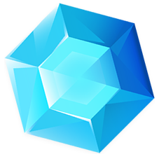 gem icon