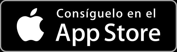 IRO Puzzle Game - iOS