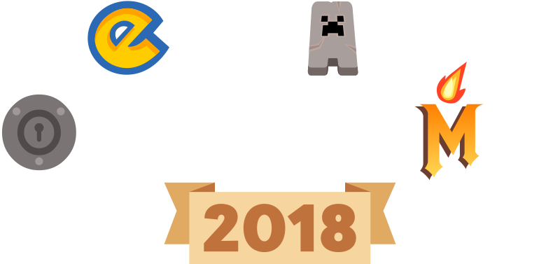 The Chamber of Games
