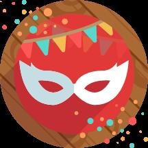 Trofeo Carnaval 2018