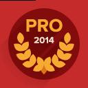 Pro gamer 2014