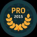 Jugador Pro 2015