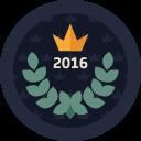 Top gamer 2016