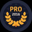 Pro gamer 2016