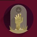 No Muerto