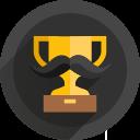 Top-Notch Mustache