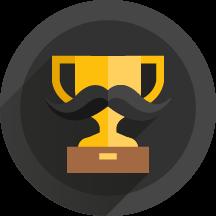 Trofeo Bigote de Primera