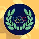 Campione Olimpico