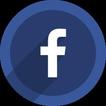 Trofeo Facebook
