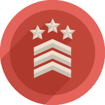Troféu Comandante