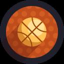 MiniBasket MVP